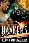 Haaken's Honour (First Contact #1)