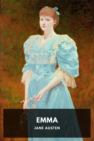Emma (Standard Ebooks)