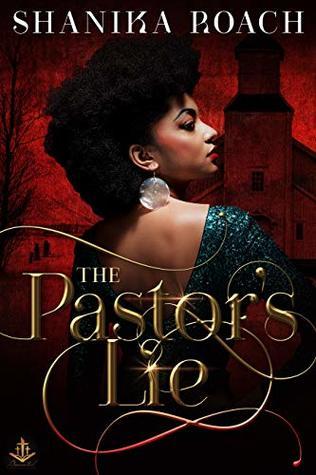 The Pastor's Lie