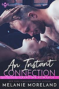 An Instant Connection (Insta-Spark Collection, #3)