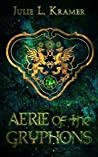 Aerie of the Gryphons