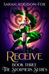Receive (The Stormers Trilogy #3)