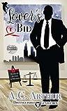 Lover's Bid: Distinguished Gentlemen