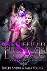 Battlefield Love (Operation Cupid #1)