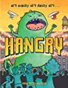 Hangry audiobook download free