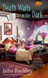 Death Waits in the Dark (A Writer's Apprentice Mystery #4) ebook download free