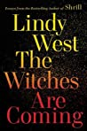 The Witches Are Coming audiobook download free