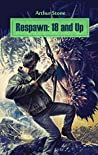 Respawn: 18 and Up (Respawn, #3)