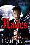 Hades (Shadow Hills #1)