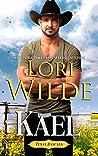 Kael (Texas Rascals #6)