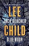 Blue Moon (Jack Reacher, #24) ebook review