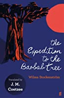 The Expedition to the Baobab Tree