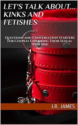 Starters sexual conversation Sexy Conversation