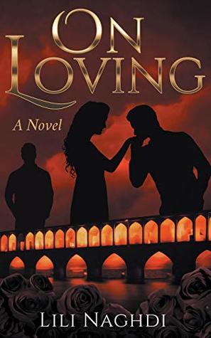 On Loving