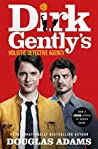 Dirk Gently's Hol...