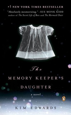 the memory keepers daughter literary criticism