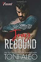 Juicy Rebound (IceCats)