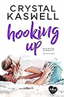 Hooking Up (Inked Hearts Book #2)