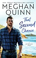 That Second Chance (Getting Lucky, #1)