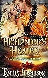 The Highlander's Healer (Blood of Duncliffe #7)