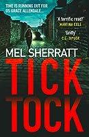 Tick Tock (DS Grace Allendale #2)