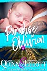 Paradise in Oblivion: a Lost in Oblivion Christmas Story