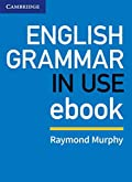English Grammar in Use Interactive Ebook