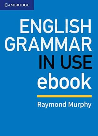 English Grammar in Use Interactive Ebook