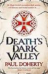 Death's Dark Valley (Hugh Corbett #20)