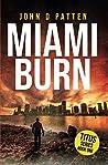 Miami Burn: Volume 1 (Titus South Florida Mystery Thriller Series)
