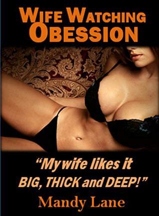Wife swap erotica stories