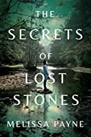 The Secrets of Lost Stones