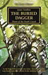 The Buried Dagger (The Horus Heresy #54)