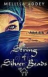 A String of Silver Beads (The Moorish Empire #2)