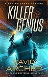 Killer Genius (Sam Prichard #20)
