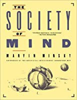 The Society Of Mind
