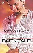 American Fairytale
