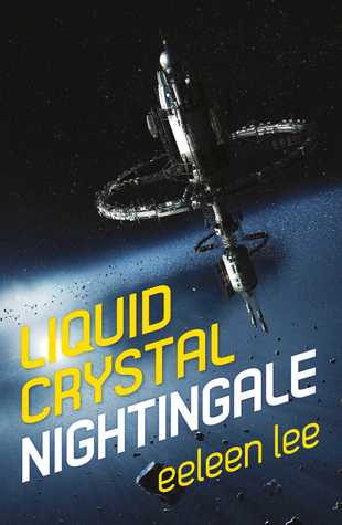 Liquid Crystal Nightingale