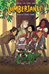 Lumberjanes, Vol. 12: Jackalope Springs Eternal (Lumberjanes, Vol. 12)