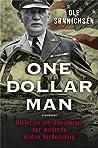 One dollar man - historien om danskeren, der ændrede Anden Verdenskrig