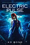 Phantom Knights: Electric Pulse