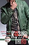 Kissing on Third (Belltown Six Pack #6)
