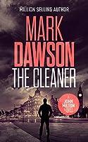 The Cleaner (John Milton #1)