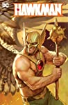 Hawkman, Vol. 1: Awakening