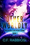 Otherworldly: Kassien and Calypso's Song
