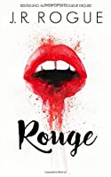 Rouge - 1st Edition