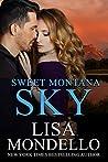 Sweet Montana Sky (Sweet Montana, #1)