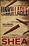 Unkillable (Nick Lawrence #0.5)