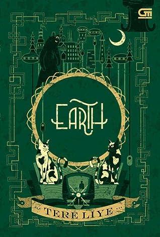 Bumi Barú (Spanish Edition)