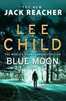 Blue Moon (Jack Reacher #24)